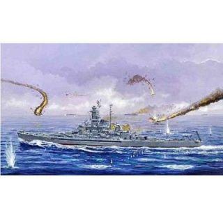 Cuirassé USS BB 57 South Dakota 1945   Achat / Vente MODELE REDUIT
