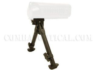 GSG5 Mini table shooting tactical light weight bipod
