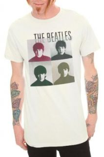 The Beatles A Hard Days Night T Shirt 2XL Size  XX Large