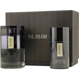 Pal Zileri Pal Zileri Sartoriale Mens Two piece Fragrance Set