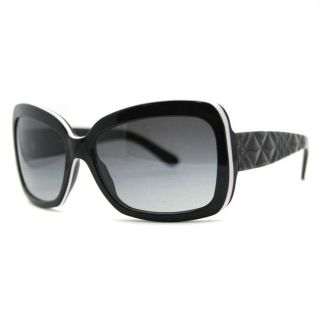 Burberry Womens BE4033 Fashion Sunglasses