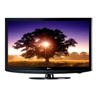 lg 26ld320 descriptif produit televis lcd 26 66 cm hd tv tuner tnt