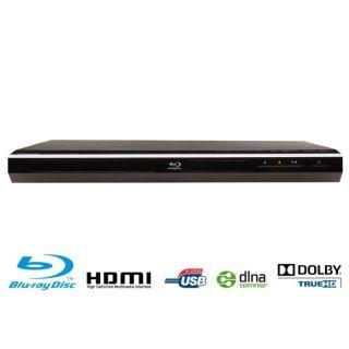 TOSHIBA BDX2250KE Lecteur DVD/ Blu ray   Achat / Vente LECTEUR BLU RAY
