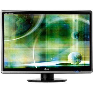 LG W2600H PF Widescreen 26 inch LCD Flat Monitor