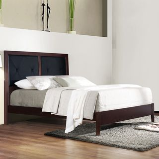 Jenkins Queen Bed