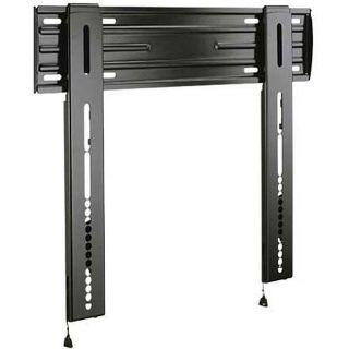 Sanus ML11 B1 Slim 26 to 46 inch LCD/LED TV Mount
