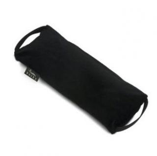 Bucky Baxter Lumbar Support Pillow,Black Clothing