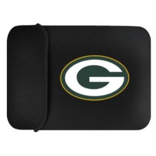 NFL Green Bay Packers Laptop Sleeve