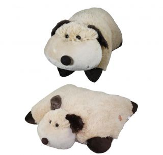 As Seen on TV Pet Dog Animal Pillow