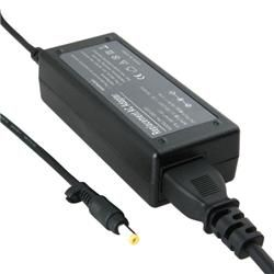Travel Charger for HP Pavilion/ Compaq Presario