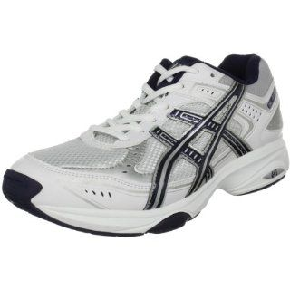 ASICS Mens GEL Express 3 Cross Training Shoe Shoes