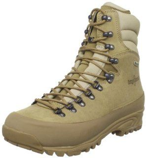 Kayland Mens Hunter Usa Hiking Boot Shoes