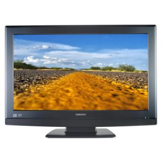 orion tv8232d descriptif produit televis lcd tft 32 82 cm 16 9