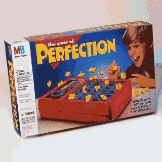 Game Tables And Games Board Games Perfection Sports
