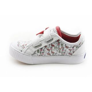 Keds s Mimmy H&L Hello Kitty Whites Casual Shoes
