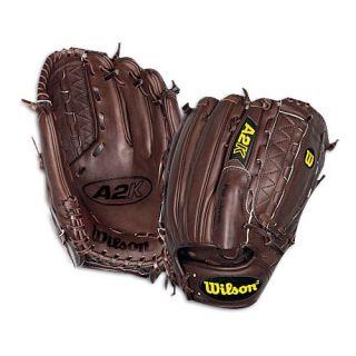 Wilson A2K 33 Baseball Glove