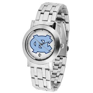 North Carolina Tar Heels NCAA Dynasty Mens Watch Sports