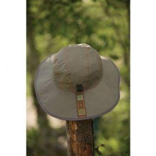 Fishpond Brim Fly Fishing Hat Clothing