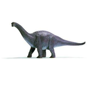 Schleich   16462   Apatosaure 49cmX9.5cmX18.5cm   Achat / Vente