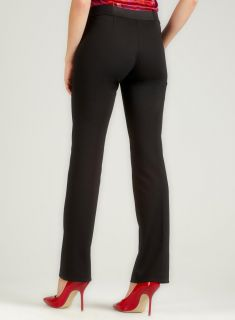 Tahari Jennifer Pull On Pant