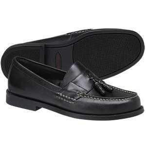 Dexter Mens Tassel Loafer Casual Shoes Shoes