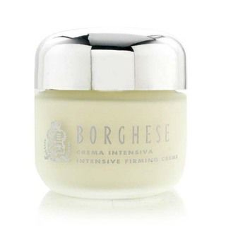 Borghese Crema Intensiva Intensive Firming Cream