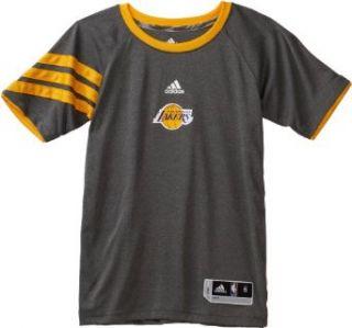 NBA Los Angeles Lakers Kobe Bryant Name & Number Gametime