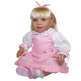 Molly P. Originals 18 inch Erika Doll