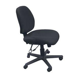 Marvel Adjustable Tilt Task Chair
