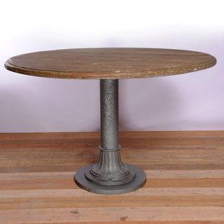 Beiur Round Table (India)