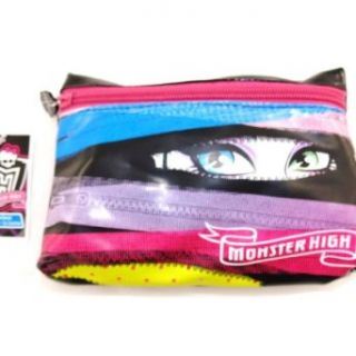 Makeup kit Monster High. Clothing
