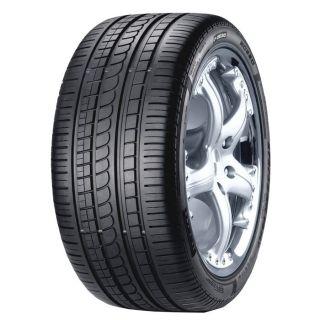 Pirelli 225/40ZR18 92Y XL P Zero Rosso   Achat / Vente PNEUS PIR 225