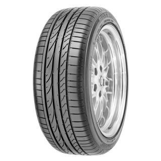 Bridgestone 205/50R17 89W Potenza RE050A 1 RFT *   Achat / Vente PNEUS