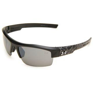 Under Armour Mens Ignier Spor Sunglasses