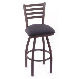 Cambridge 36 inch Vinyl Bar Stool
