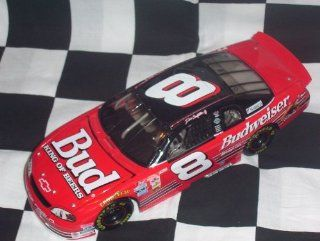 1999 NASCAR Action Racing Collectables . . . Dale