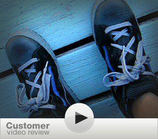 PRO Mens Bridge High Steel Toe Athletic Shoe,Black,12 W Shoes