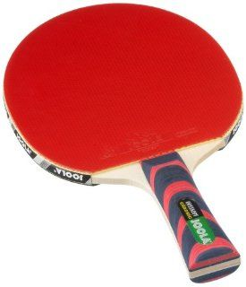 JOOLA CLASSIC Recreational Table Tennis Racket Sports