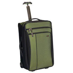 Victorinox Werks Traveler 3.0 24 Deluxe Expandable