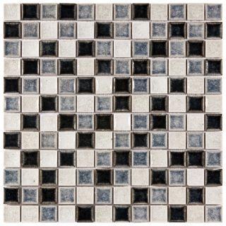 Ceramic Tile Wall and Floor Tiles in Ceramic, Mosaic