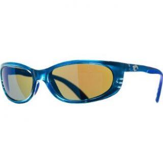 Costa Del Mar Fathom Sky/Blue 580G Glass Lens Clothing