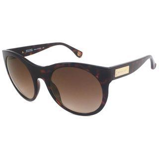 Michael Michael Kors Womens M2799S Gibson Round Sunglasses