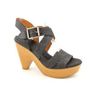 Lucky Womens Acacia Sandal Shoes