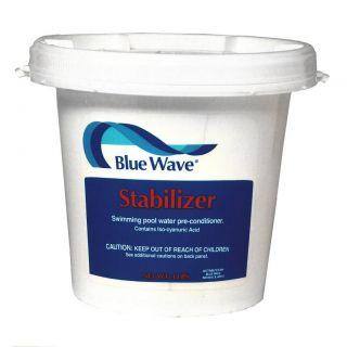 Blue Wave Swimming Pools Buy Pool Heaters & Solar