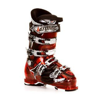 Atomic Hawx 90 Ski Boot Mens