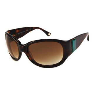 Michael Kors Womens MKS529 Sunglasses