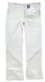 Timberland Mens Straight Fit Chino Pants Clothing