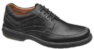 Johnston & Murphy Mens Colvard Oxford Shoes