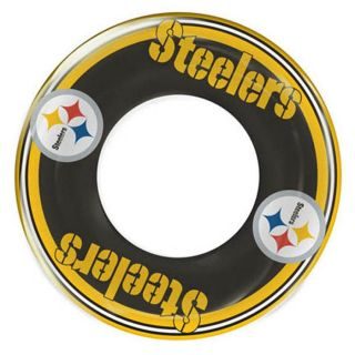 Pittsburgh Steelers Swim Ring