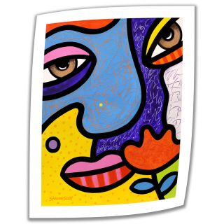 Portrait, Extra Large Art Gallery Buy All Quick Ship